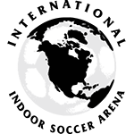international-indoor-soccer-arena-logo-iisa