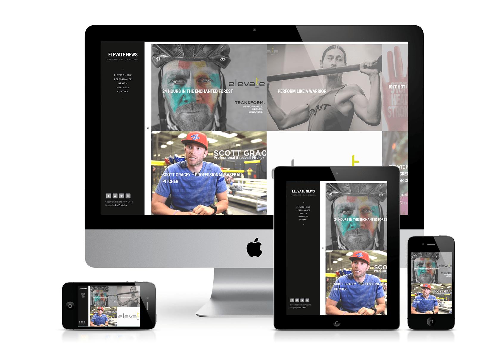 Rad5-Media-elevate-phw-content-marketing-strategy