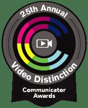 communicator-awards-2018-rad5-media-1