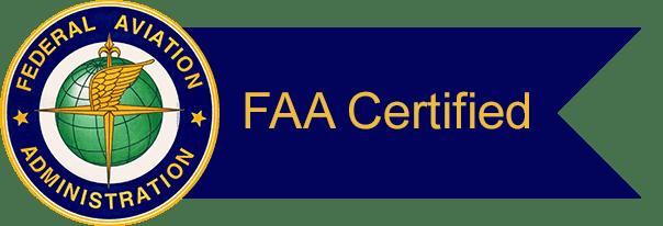 rad5-media-faa-certified