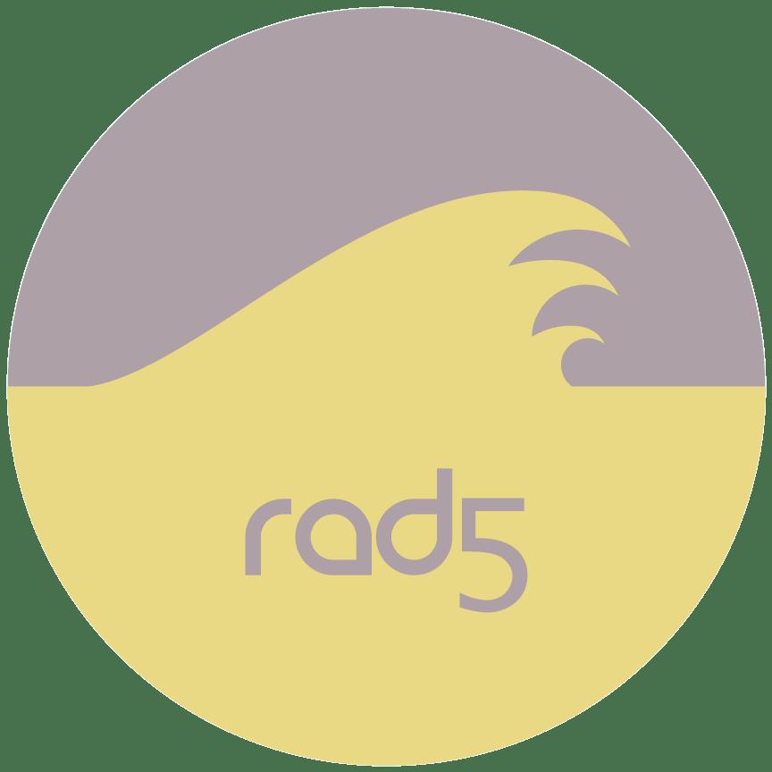 rad5-media-orange-logo