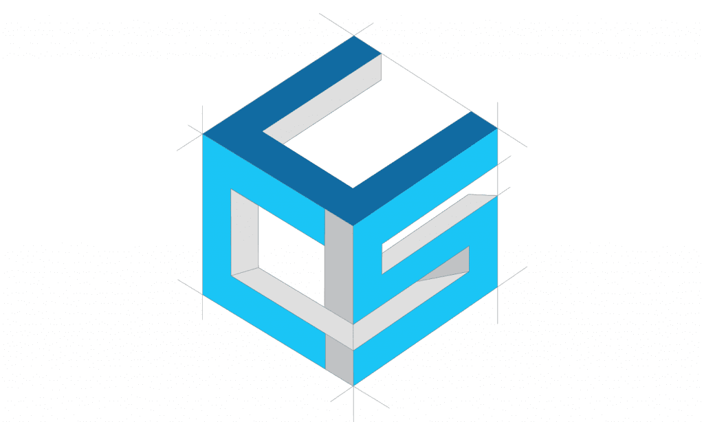 custom-construction-solutions-logo-ion