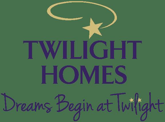 Twilight-Logo-Analytics-Reporting