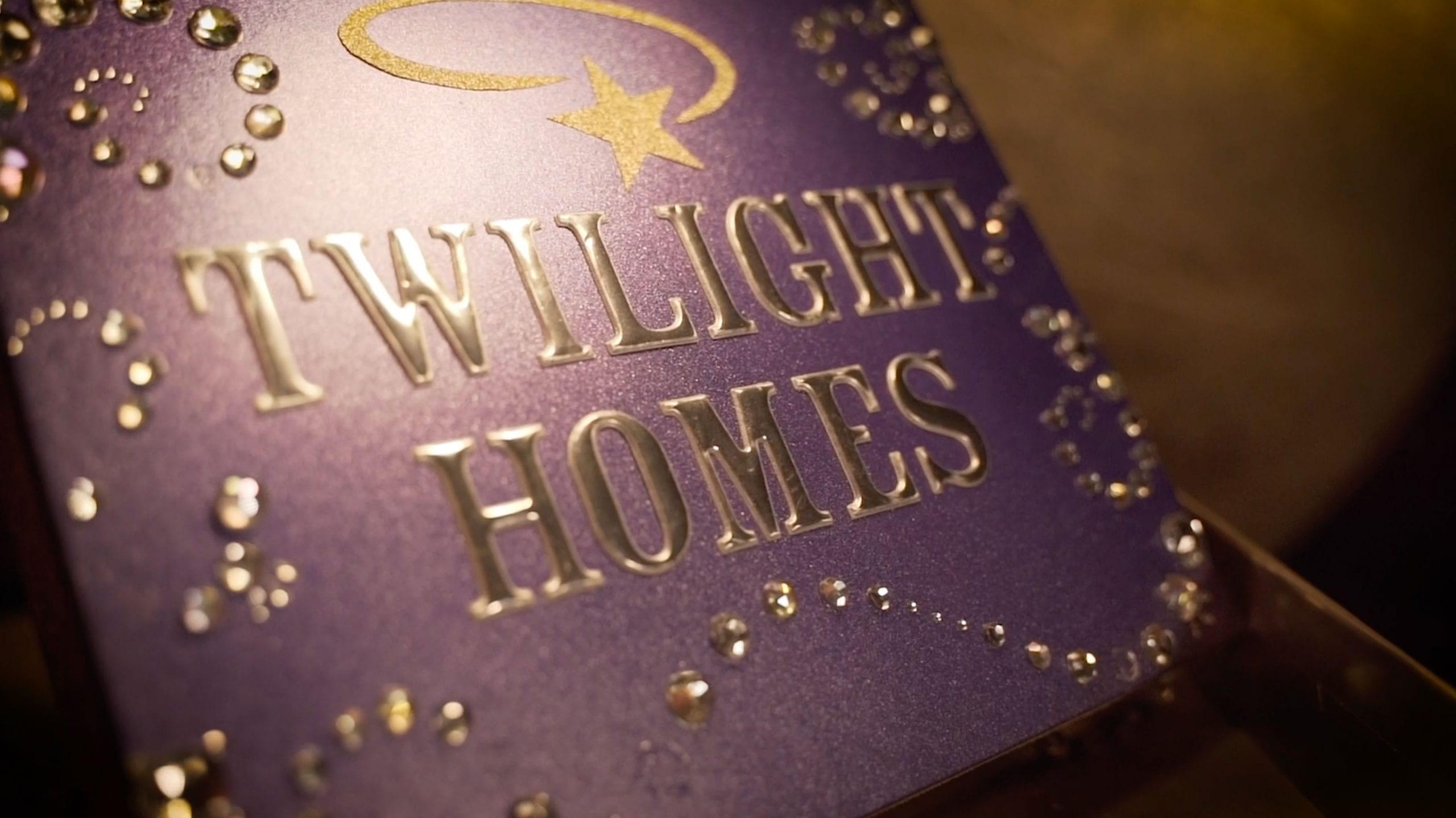 twilight-homes-vip-viewer-pack-reveal